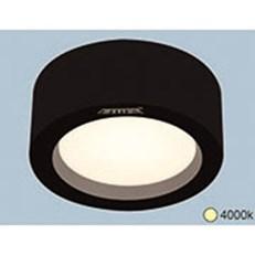 Đèn ốp nổi HP4 LN-26 Ø140xH68