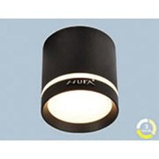 Đèn ốp nổi HP4 LN-22 Ø85xH89