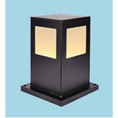 Đèn Trụ Cổng HP4 LG 0856 150xH180
