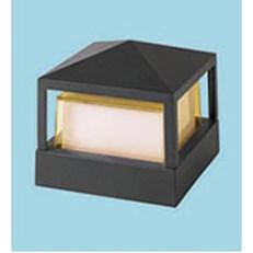 Đèn Trụ Cổng HP4 LG 0857 160xH130