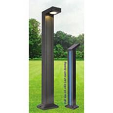 Đèn Trụ Sân Vườn HP4 LG-2792 L122xW100xH600
