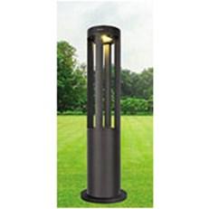 Đèn Trụ Sân Vườn HP4 LG-2793 L102xH600