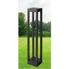 Đèn Trụ Sân Vườn HP4 LG-2794 L90xW90xH600