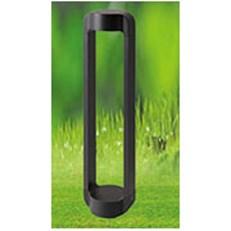 Đèn Trụ Sân Vườn HP4 LG-2799 L150xH600