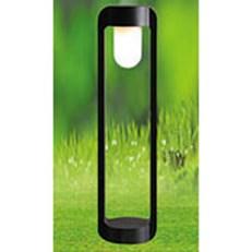 Đèn Trụ Sân Vườn HP4 LG-2800 L210xW150xH600