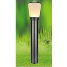 Đèn Trụ Sân Vườn HP4 LG-2801 Ø200xH600