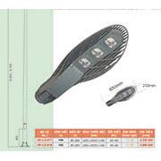 Đèn Đường Chiếu Sáng HP4 HF-LD-017 L650xW250xH90
