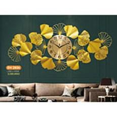 Đèn Tường Đồng Hồ HP4 ĐH 2806 L950xH500