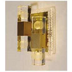 Đèn Tường Pha Lê HP4 VL 703/4 L145xH245