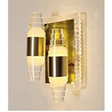 Đèn Tường Pha Lê HP4 VL 633/4 L145xH245