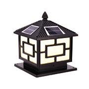 Đèn Trụ Cổng HP4 TNL-08 300xH370