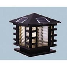 Đèn Trụ Cổng HP4 TNL-11 250xH270