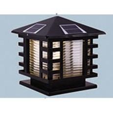 Đèn Trụ Cổng HP4 TNL-13 360xH360