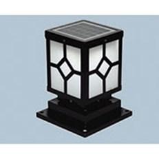 Đèn Trụ Cổng HP4 TNL-10 200xH230