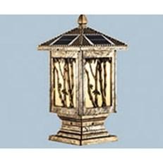 Đèn Trụ Cổng HP4 TNL-14 160xH380