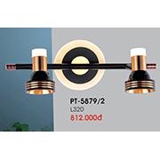 Đèn Soi Tranh VE2 PT-5879/2 L320