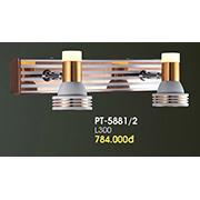 Đèn Soi Tranh VE2 PT-5881/2 L300