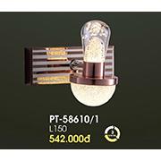 Đèn Soi Tranh VE2 PT-58610/1 L150