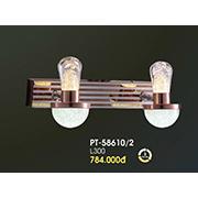 Đèn Soi Tranh VE2 PT-58610/2 L300