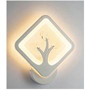 Đèn Tường LED VE2 V-6092 L220xH250