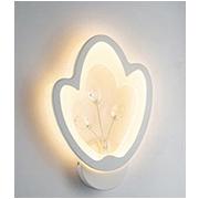 Đèn Tường LED VE2 V-6091 L200xH300
