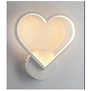 Đèn Tường LED VE2 V-6038 L200xH200