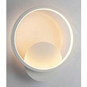 Đèn Tường LED VE2 V-6034 L200xH220