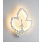 Đèn Tường LED VE2 V-6096 L190xH250