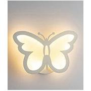 Đèn Tường LED VE2 V-6051 L200xH120