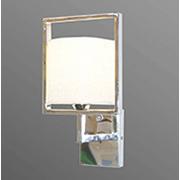 Đèn Đọc Sách Đầu Gường CTK6 VĐN.06 L180xW190xH350