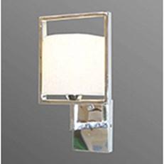 Đèn Tường Trang Trí CTK6 VDN.06 L180xW190xH350