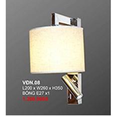 Đèn Tường Trang Trí CTK6 VDN.08 L200xW260xH350