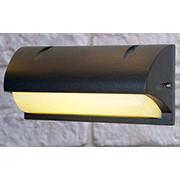 Đèn Vách Ngoại Thất CTK6 VNT.2231 L250xW110xH120