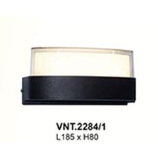 Đèn Vách Ngoại Thất CTK6 VNT.2284/1 L185xH80