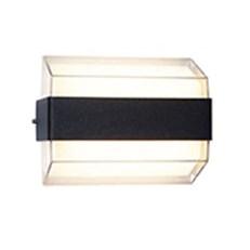 Đèn Vách Ngoại Thất CTK6 VNT.2281/2 L160xH120