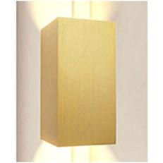 Đèn Vách Ngoại Thất CTK6 VK.2277 L100xH200