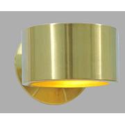 Đèn Vách Ngoại Thất CTK6 VK.2285 L150xH85