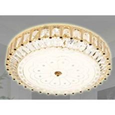 Đèn áp trần LED CTK6 OPL.H130 Ø500