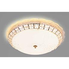 Đèn áp trần LED CTK6 OPL.H48 Ø500