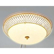 Đèn áp trần LED CTK6 OPL.H115 Ø400