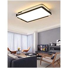Đèn áp trần LED CTK6 OT.75CN DEN L1100xW750