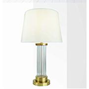 Đèn Bàn Trang Trí CTK6 DB.48 L350xH600