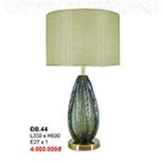 Đèn Bàn Trang Trí CTK6 DB.44 L350xH600