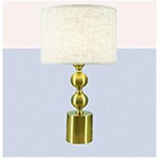 Đèn Bàn Trang Trí CTK6 DB.3062 L250xH450