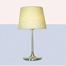 Đèn Bàn Trang Trí CTK6 DB.3080 L200xH400