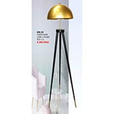 Đèn Cây Trang Trí CTK6 DD.32 L350xH1500