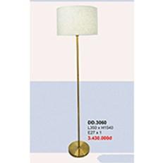 Đèn Cây Trang Trí CTK6 DD.3060 L350xH1540