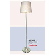 Đèn Cây Trang Trí CTK6 DD.3080 L250xH1560