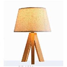 Đèn Bàn Trang Trí WQ3 ĐB 9520 Ø250xH365
