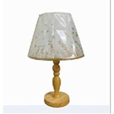 Đèn Bàn Trang Trí WQ3 ĐB 9519 Ø260xH420
